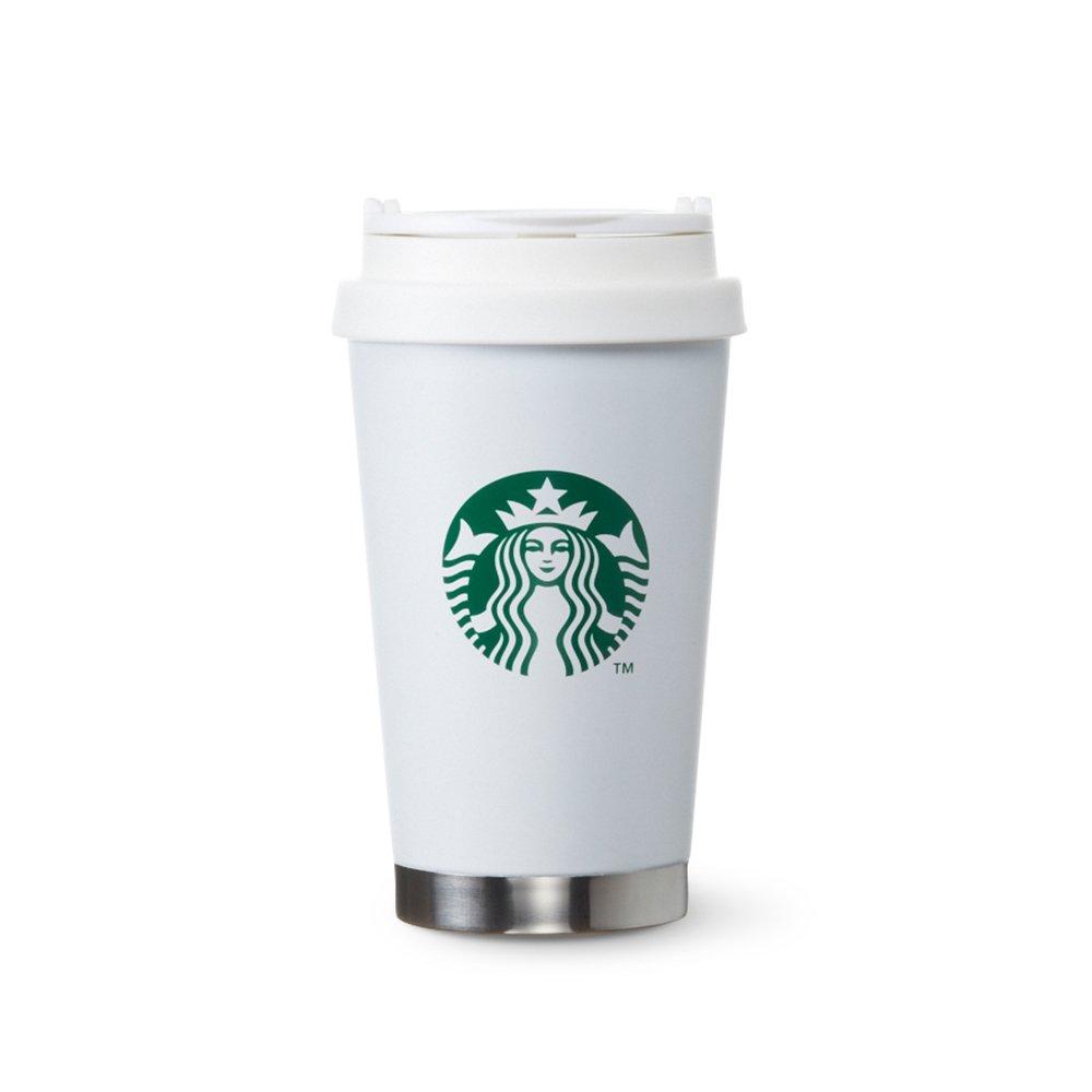 Starbucks ステンレス ToGoロゴタンブラー