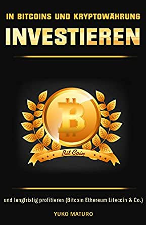 bitcoin profitiert vom star binäre optionen verdienst
