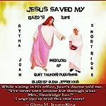 Jesus Saved My Baby's Life | Retha J. Shortridge