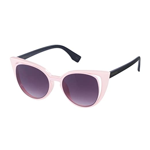 PERVERSE Sunglasses Womens Saga