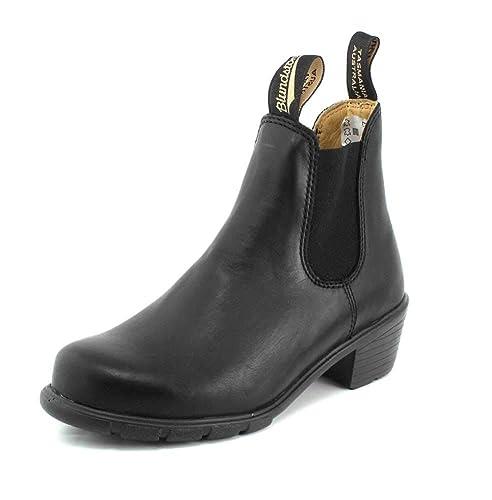 1cc20738c9757a Blundstone 1671 Black  Amazon.de  Schuhe   Handtaschen