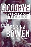 Goodbye Paradise