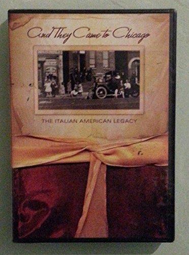 italian americans dvd - 9