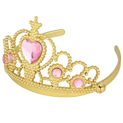 Princess Tiara Girls 3 12 years product image
