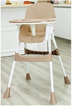 pratique de manger salle pour Nettoyage à manger chaise bébé PXNnkZwO80