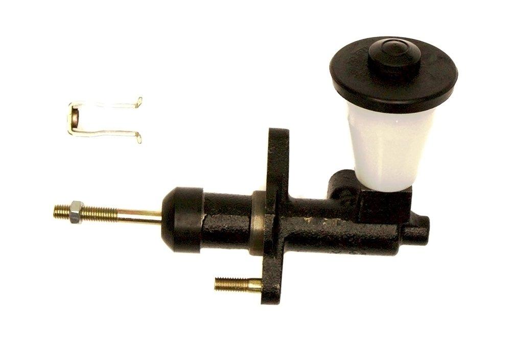 EXEDY MC298 Clutch Master Cylinder