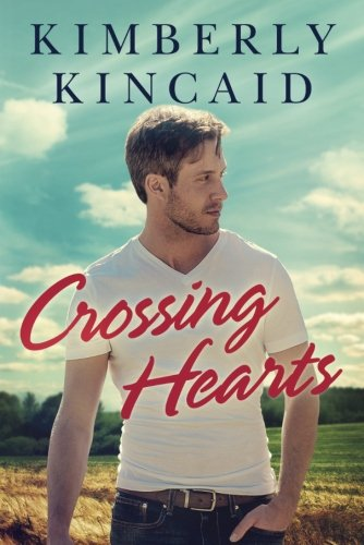Crossing Hearts Cross Kimberly Kincaid