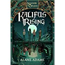 Kalifus Rising: Legends of Orkney Series (The Legends of Orkney Series)