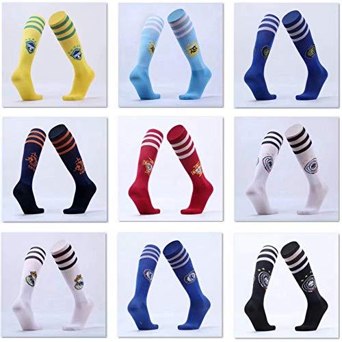 Bestselling Girls Fitness Socks