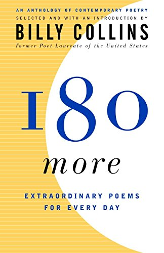 Skin Victorian Air - 180 More: Extraordinary Poems for Every Day