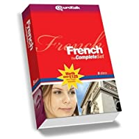 EuroTalk Complete French (PC/Mac)