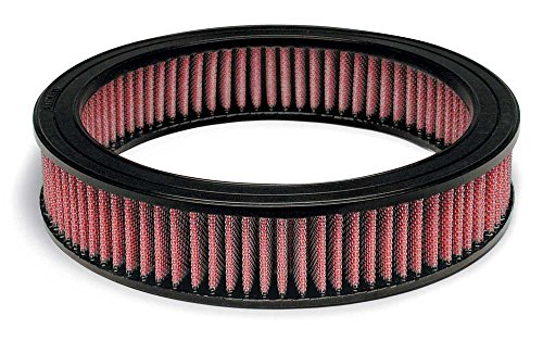 Replacement Dry Air Filter - Synthamax Chevy, Buick 3.8L