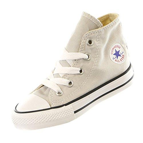 Hi Maus All Chuck Star Sneaker Season Converse Taylor Unisex TXSqPP8p