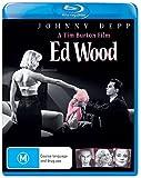 Ed Wood | Tim Burton's