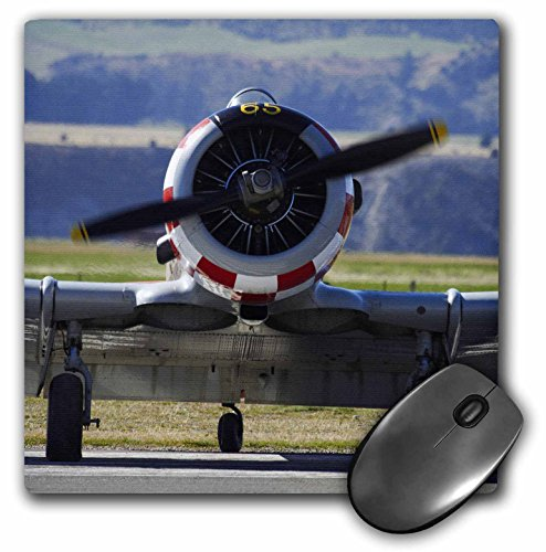 """3D Rose""""North American Harvards Or T6 Texans Or SNJ for sale  Delivered anywhere in Canada"""