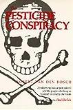 img - for The Pesticide Conspiracy by Robert Van Den Bosch (1989-11-17) book / textbook / text book