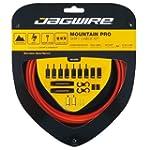 Jagwire Ripcord Mountain Bike Gear Ca...