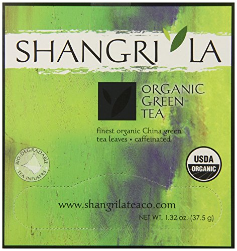 shangri-la-tea-company-organic-tea-sachet-green-15-count