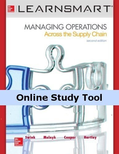 learnsmart-for-managing-operations-across-the-supply-chain