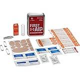 Adventure Medical Kits First Aid Tin, 0.22 Pound