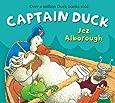 Captain Duck (Duck in the Truck)