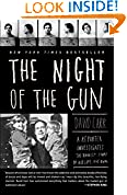 #10: The Night of the Gun: A reporter investigates the darkest story of his life. His own.