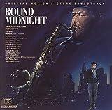 Round Midnight: Original Motion Picture Soundtrack