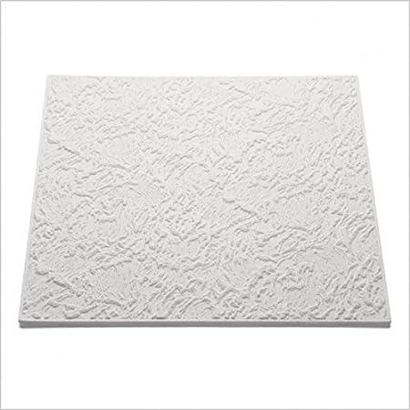 nmc insulation polystyrene lining paper