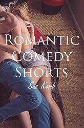 Romantic Comedy Shorts