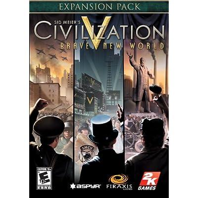 sid-meier-s-civilization-v-brave