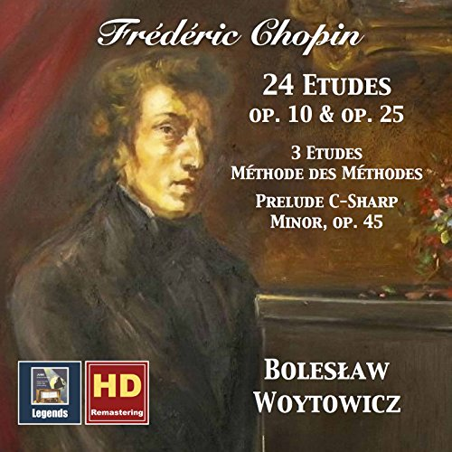"""Etude 3 Tristesse Chopin: Études, Op. 25: No. 3 In F Major """"The Horseman"""" By"""