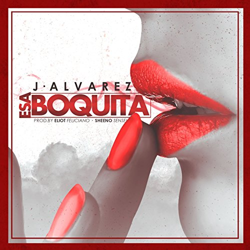 Stream or buy for $1.29 · Esa Boquita