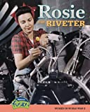 Rosie the Riveter, Sean Stewart Price, 1410931226