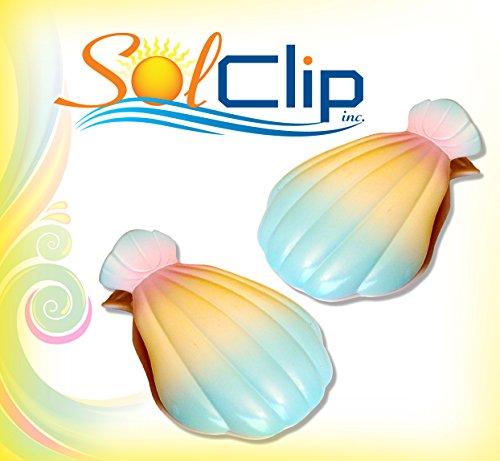 towel-clips-pegs-clamps-clothespins-epingles-pinces-a-serviette-de-plage-solclip-canada-seashell