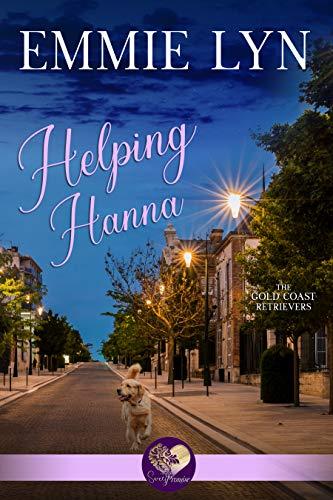 (Helping Hanna (The Gold Coast Retrievers Book 6))