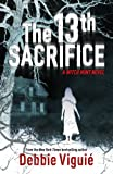 The 13th Sacrifice (Witch Hunt 1)