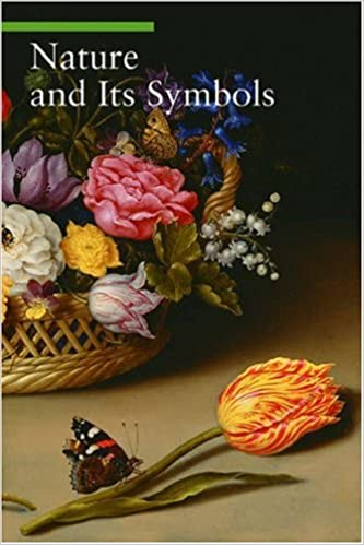 nature and its symbols a guide to imagery