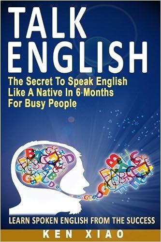talkenglish com download