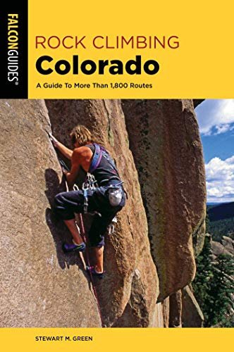 The Definitive Guide to Improving Your Performance Training for Climbing 2nd