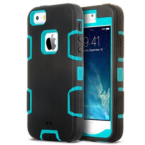 Buy buy iphone cases 5s