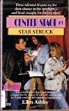 Starstruck, Ashley Bryan and Ellen Ashley, 0449145832