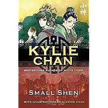 Small Shen