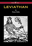 img - for Leviathan (Wisehouse Classics - The Original Authoritative Edition) book / textbook / text book