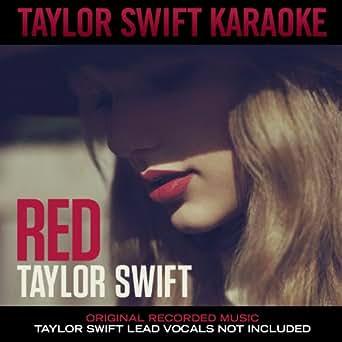 TAYLOR FIFTEEN MP3 SWIFT MUSICA BAIXAR