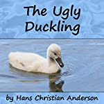 The Ugly Duckling | Hans Christian Andersen