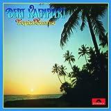 Tropical Sunrise (Re-Release)
