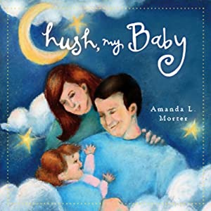 Hush My Baby Audiobook
