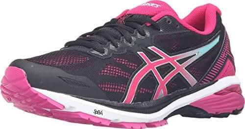 ASICS Women's Gt-1000 5 running Shoe
