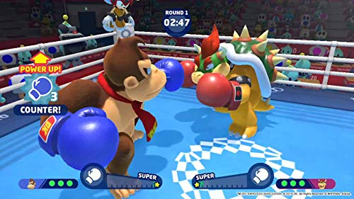 51LZSoV487L - Mario & Sonic at the Olympic Games Tokyo 2020 - Nintendo Switch