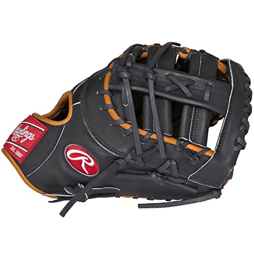 rawlings-paul-goldschmidt-game-day-13in-first-base-mitt-rh